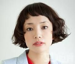 Image result for short bang hairstyles