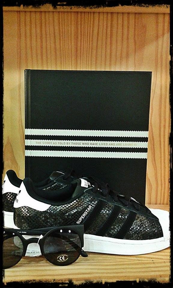 visit us at: http://wearhouse.gr/adidas/adidas-sneaker-superstar-w-black-b35797?page=2