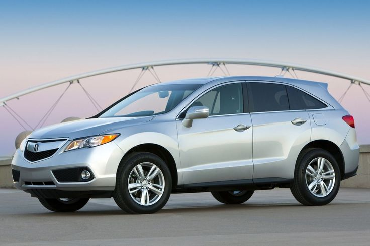 Acura RDX Owners Manual - http://ownersmanualforyou.com/2015-acura-rdx ...