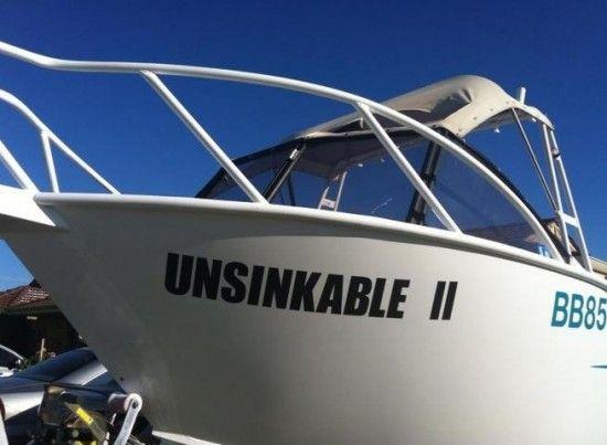 24 Funny Boat Names 013