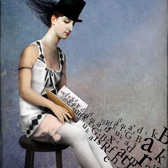 641 Best Images About Tattoos On Pinterest: 641 Best Images About Art: Catrin Welz-Stein/Catrin Arno