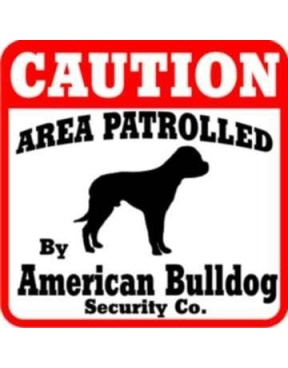 best ideas about bulldog security french bull dog yard sign american bull dog