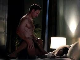 fitz and olivia - Google Search