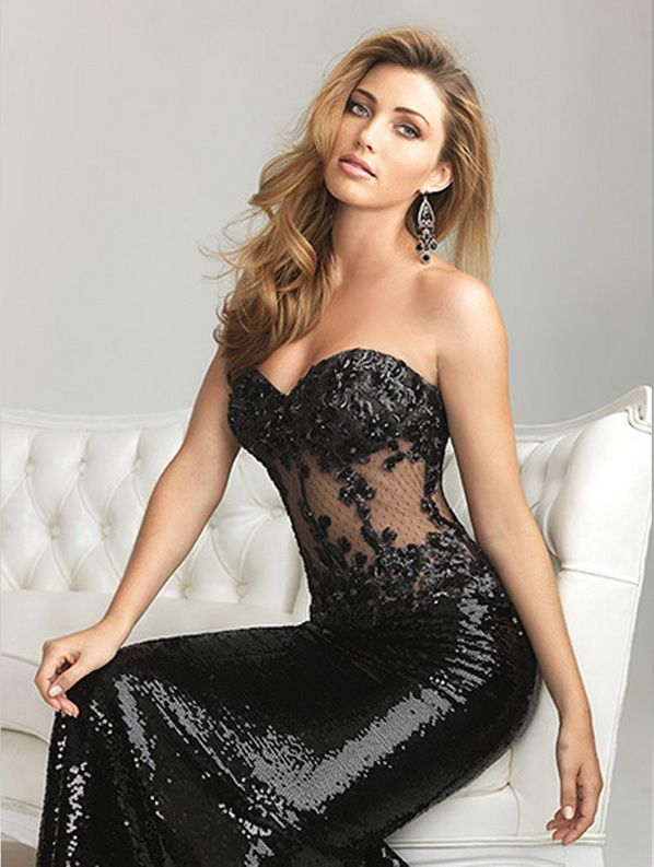 1000  images about Bachelorette dresses on Pinterest | Sexy ...