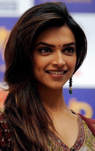 gorgeous:). #Deepika #Bollywood