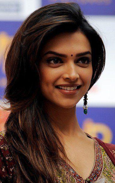 gorgeous:). #Deepika #Bollywood