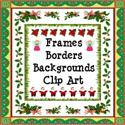100's of free frames,  borders,  banners and  backgrounds  for your  forum, blog or website!  Attract attention, brighten up your pages and text with...