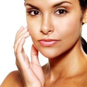 Skin Care Secrets from a Celebrity Facialist – #Care #Celebrity #facialist #secrets #Skin