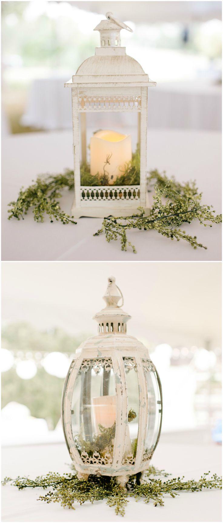 210 best Vintage Weddings images on Pinterest   Retro weddings ...
