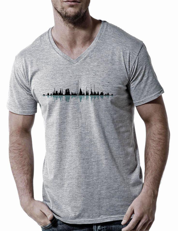 Viannisa Annicha Music City - Abu-Abu - Int:S Rp 150.000