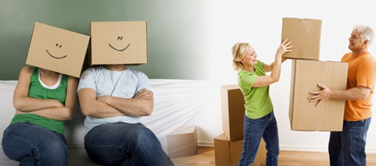 Take Precautions With Your Antiques During Residence Relocation http://best4th.in/packers-and-movers-bangalore/ http://best5th.in/packers-movers-bangalore/ http://best4th.in/packers-and-movers-pune/ http://best4th.in/packers-and-movers-mumbai/ http://best5th.in/packers-movers-hyderabad/
