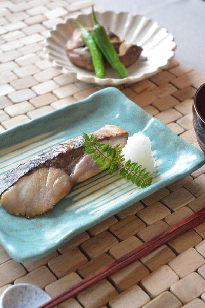 西京焼き by 川島令美 | レシピサイト「Nadia | ナディア」プロの料理 ...