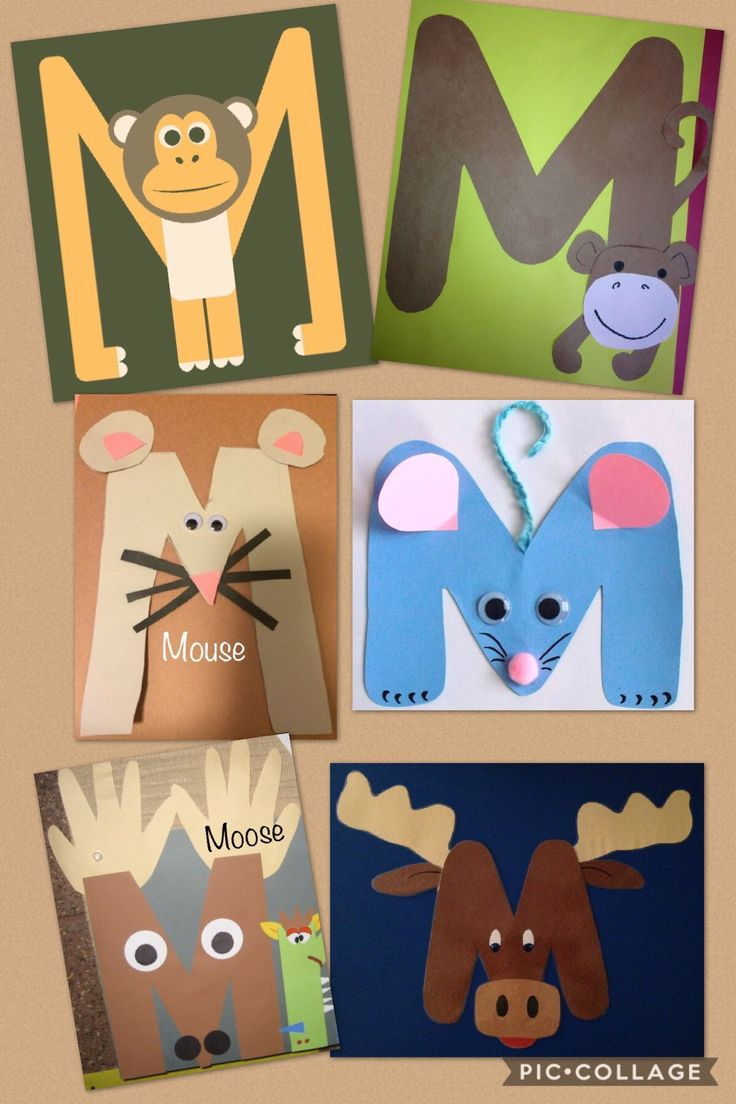 letter m crafts best 25 preschool letter m ideas on m letter 22905