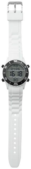 Reloj digital deportivo de Slazenger para regalos de empresa