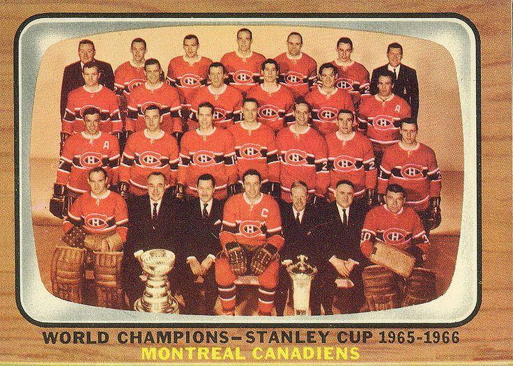 hk19667_OPeeChee__118 | by hockeymedia