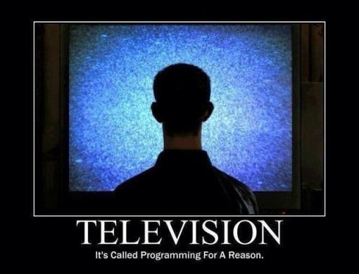 This Will Change Anyone's Mind About The Mainstream Media (MSM) …Watch!