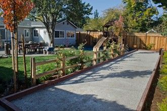 12 Stunning Lawn Sprinkler Systems Cost