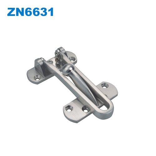 Door fittingsdoor fittersdoor accessoryPuxadores de Porta FerragensAkcesoria