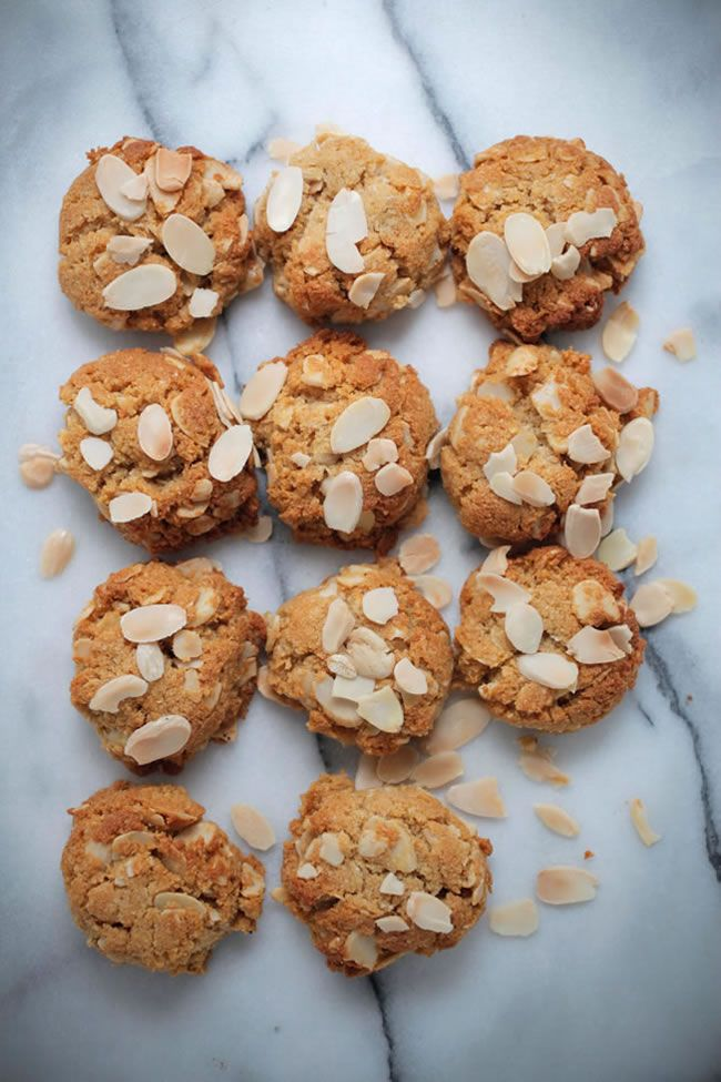 Anzac Palio Cookie_1778[1]