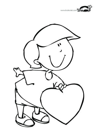 KROKOTAK PRINT! | printables dla dzieci