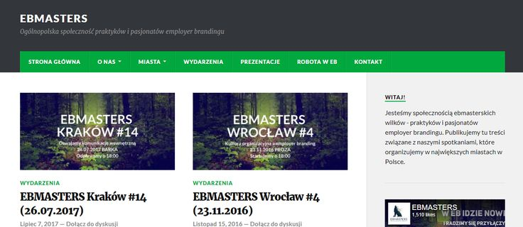 http://ebmasters.pl/