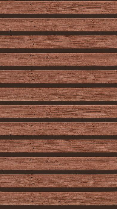 Weathered Horizontal Boards. Exterior CladdingTimber ...