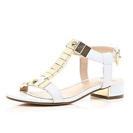 17 Best Images About Block Heel Sandals On Pinterest