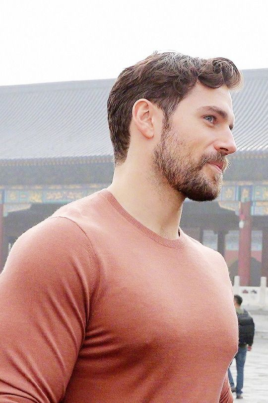 Henry Cavill, Men's Fashion, Actor, Male Model, Good Looking, Beautiful Man,…