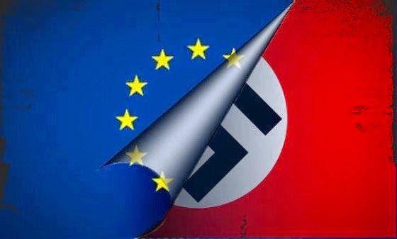 ΤΟ ΚΟΥΤΣΑΒΑΚΙ: Η Ευρωπαϊκή Ένωση αναγκάζει τη Σερβία να επιβάλει ... Η Σερβία είναι υποχρεωμένη να επιβάλει κυρώσεις κατά της Ρωσίας , αν θέλει να ενταχθεί στην Ευρωπαϊκή Ένωση , δήλωσε ο Ευρωπαίος Επίτροπος για την ευρωπαϊκή πολιτική γειτονίας και για την επέκταση των διαπραγματεύσεων Johannes Hahn την παραμονή της επίσκεψής του στο Βελιγράδι .