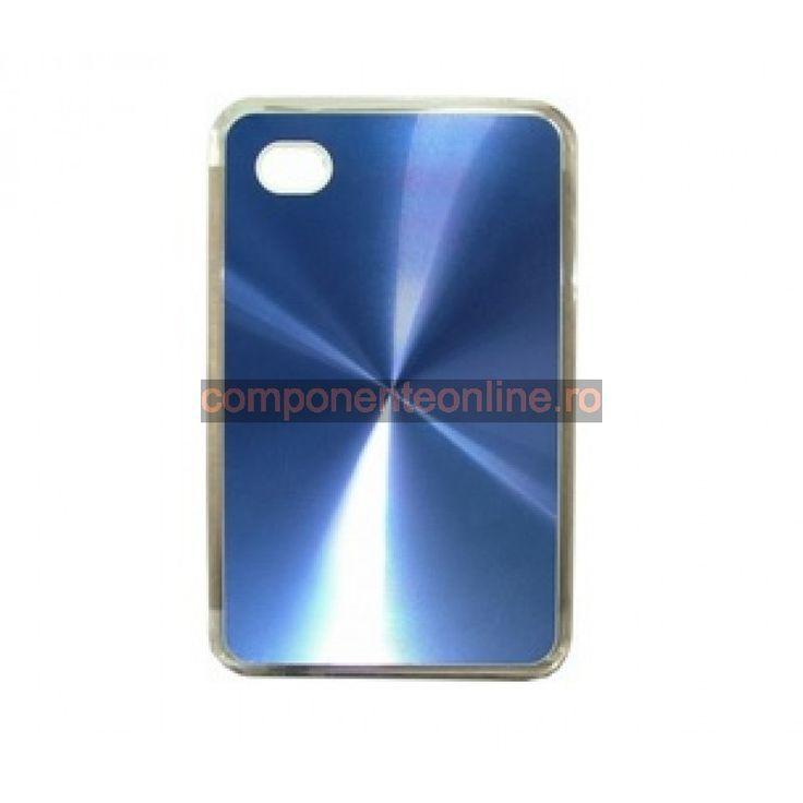Carcasa protectoare Samsung Galaxy P1000 - 112146