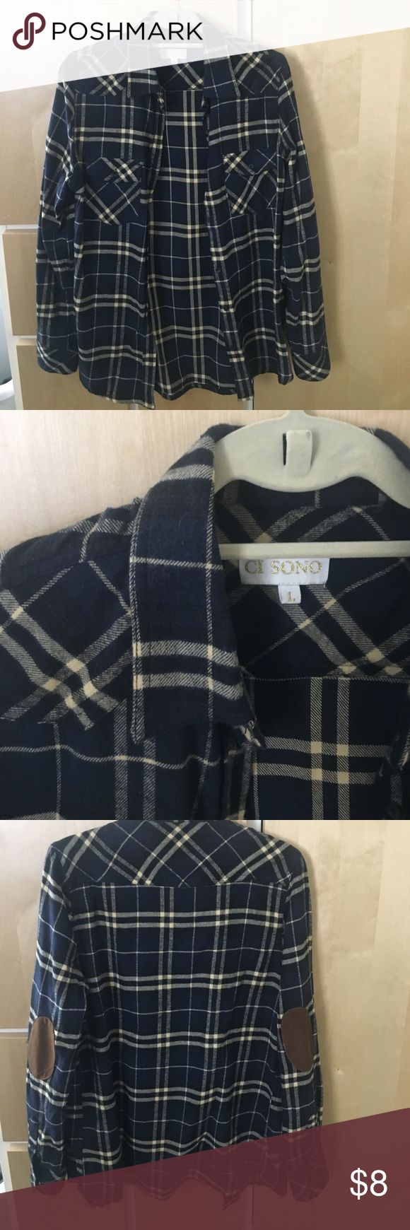 17 best ideas about oversized flannel on pinterest for Super soft flannel shirts