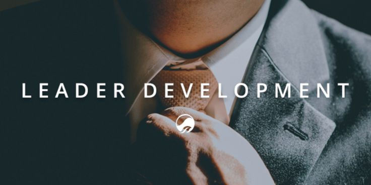 http://www.purpledropteam.com/blog/2016/06/14/wie-werde-ich-kyaeni-fuehrungskraft/ - #kyani #mlm #networkmarketing #marketing #leader #leads #vertrieb #sales #kyäni #coaching #motivation #training #pdt #germany #berlin