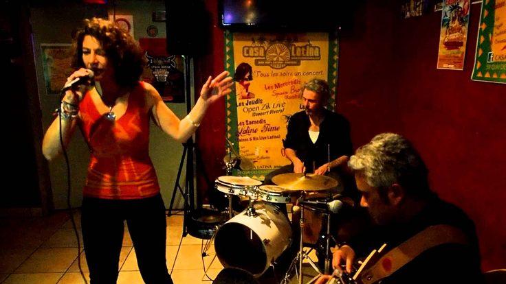 Evolution by Anastrio Open Sunday Music Casa Latina (Bordeaux 1-03-2015) Evolution by Anastrio Open Sunday Music http://youtu.be/A5N6qS6fPrw #concert le 17 mai Casa Latina #bordeaux #bar #discothèque #ambiance #mojito #tapas