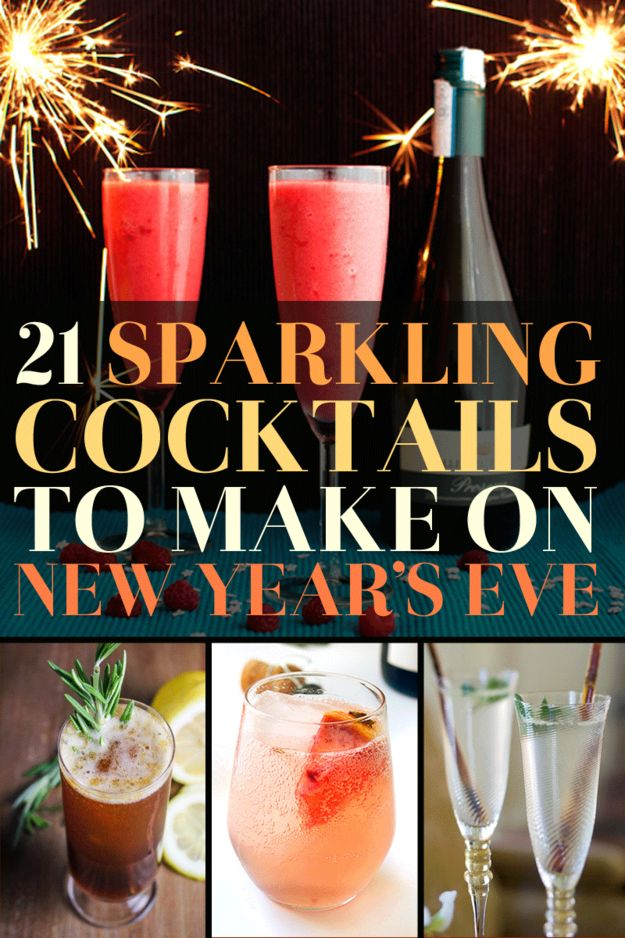 17 Best images about new years eve on Pinterest ...
