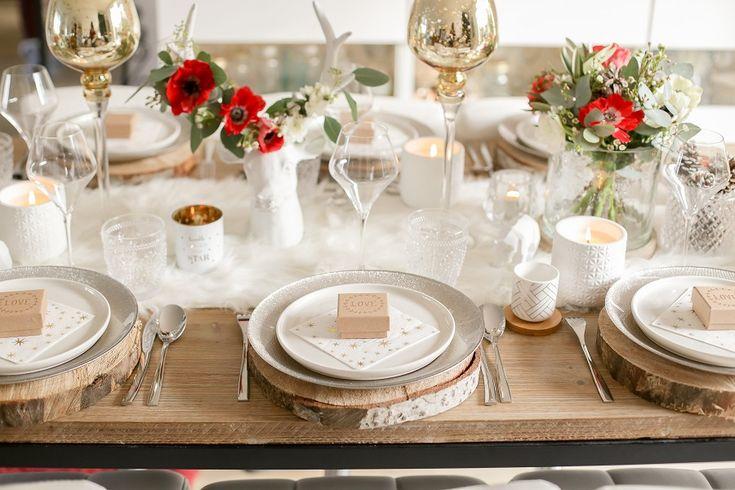 451 best images about decoration table on pinterest wedding centerpieces a - Liste de mariage maison du monde ...