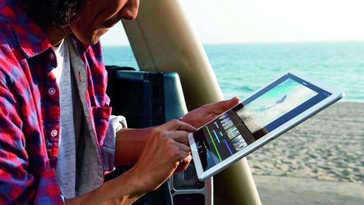AppleInsider.ru – Блог об Apple, iPhone, iPad, iPod, iMac, MacBook