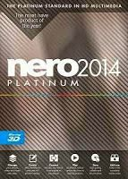 Hit2k.com – Nero Platinum 2014 Final Full Patch is a set of software that must be output Nero my friend have to help some of... Corel VideoStudio Pro X7 Full Keygen