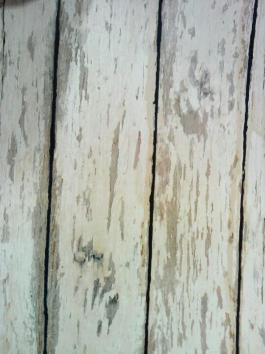 ... Steigerhout : Inspiratie woonkamer steigerhout steigerhouten vloeren