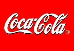 coca-cola symbol | Starbucks Logo Offends Muslims from Plancks Constant