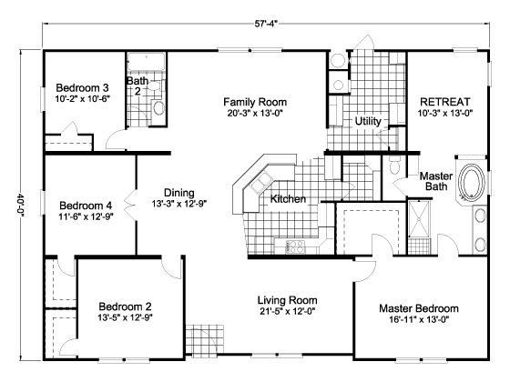Find this Pin and more on modular homes plans. 61 best modular homes plans images on Pinterest