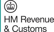 HM Revenue & Customs.svg