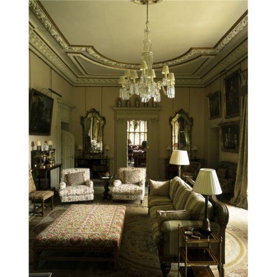 House Living Room Ideas