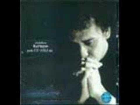 Download Lagu Iwan Fals Mp3 Full Album Sarjana Muda 1981 Gratis Mudah Tanpa Ribet | Ikilo.net