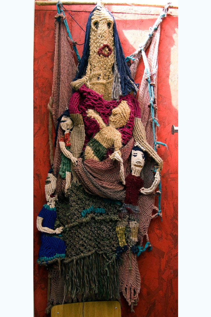 Diseño-Arte textil,Confección de Tejidos,Clases https://www.facebook.com/pages/Tejer-a-la-Antigua/815260171838871 Apoquindo 9085 Las Condes Local 83 Larraín 9750 La Reina Local 35-36 ventas.anfuco@gmail.com