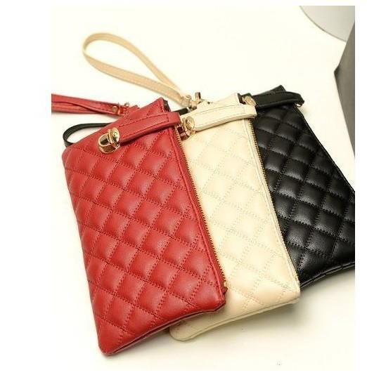 New collection 2017  Ms. clutch purse clutch bags ,women's bag  Day Clutches high quality