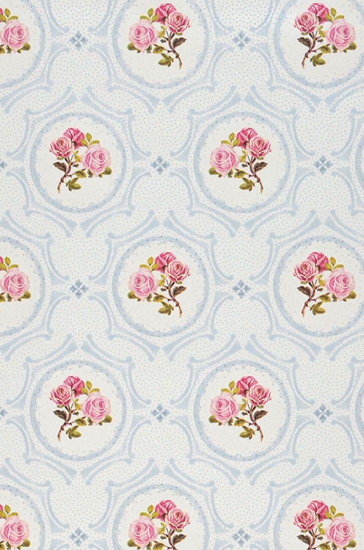 die besten 25 rosen tapete ideen auf pinterest blusen in rosa pullover design und tablet 10 1. Black Bedroom Furniture Sets. Home Design Ideas