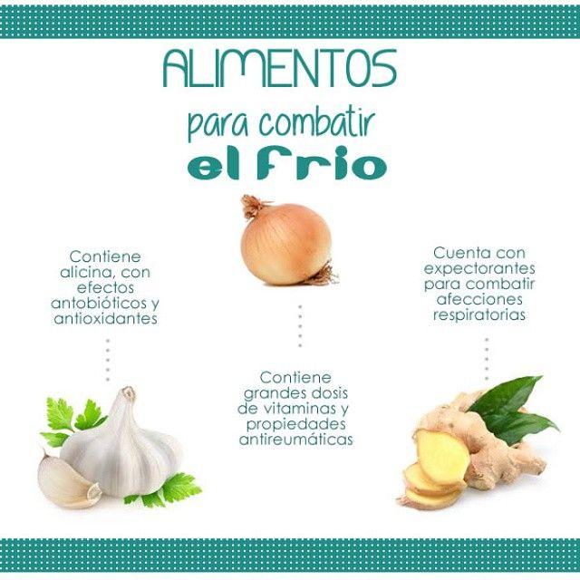 #fitness  #fit #gym #gluteo  #fittnessaddict #fitnessmotivation #fitnessmodel  #fitnessgirl #fitnesslifestyle #chicas #fitnessgirls #fitnessinspiration #fitnesswoman  #fitgirl  #fitgirls_inspire #zumba #zumbafitness #yoga #girl #fitnessforlife #healthy #healthylife #healthygirl #adidas #venezuela #ecuador #peru #argentina #uruguay #chile