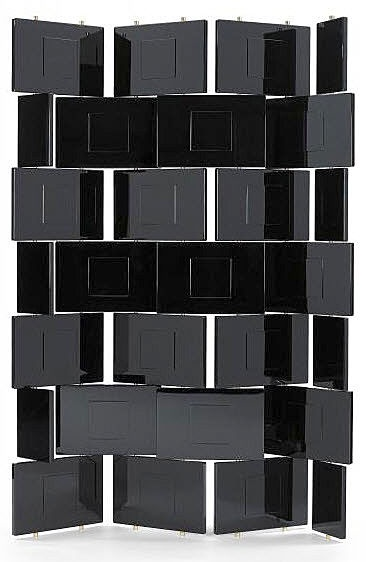 25 best ideas about folding room dividers on pinterest room divider screen room divider. Black Bedroom Furniture Sets. Home Design Ideas