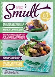 Vegetarische Tajine Met Pompoen, Zoete Aardappel En Feta recept | Smulweb.nl