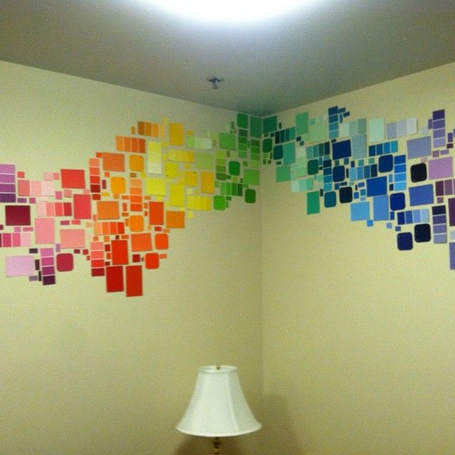 Cool Diys For Girls Diy Room Projects For Teenage Girls